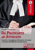 eBook - Da praticante ad avvocato