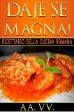 eBook - Daje Se Magna!