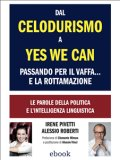 eBook - Dal Celodurismo a Yes we can