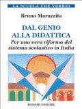 eBook - Dal Genio alla Didattica