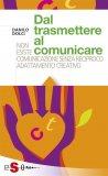 eBook - Dal Trasmettere al Comunicare