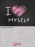 eBook - Dall'Ego alla Mission