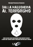 eBook - Dalla Massoneria al Terrorismo