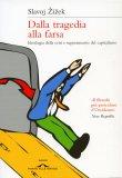 eBook - Dalla Tragedia alla Farsa