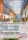 eBook - Dalla vetrina al Magazzino