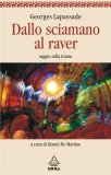 eBook - Dallo Sciamano al Raver