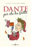 eBook - Dante per Chi ha Fretta