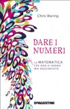 eBook - Dare i numeri