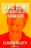 eBook - David Bowie