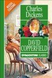 eBook - David Copperfield