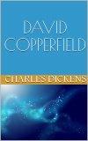 eBook - David Copperfiled
