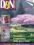 DBN Magazine n.11 - Magazine - Marzo 2014