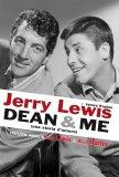 eBook - Dean & Me