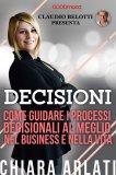 eBook - Decisioni