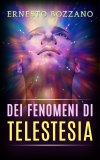 eBook - Dei Fenomeni di Telestesia