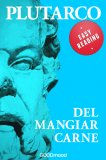 eBook - Del Mangiar Carne - EPUB