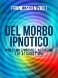 eBook - Del Morbo Ipnotico