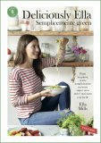 eBook - Deliciously Ella - Semplicemente Green