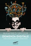 eBook - Demenza Digitale