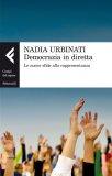 eBook - Democrazia in Diretta - EPUB