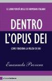eBook - Dentro l'Opus Dei