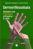 eBook - Dermoriflessologia - MOBI