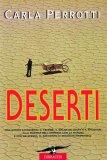 eBook - Deserti