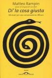 eBook - Di' La Cosa Giusta