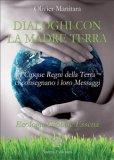 eBook - Dialoghi con la madre terra