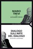 eBook - Dialogo sull'Arte del Dialogo