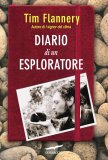 eBook - Diario di un Esploratore