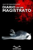eBook - Diario di un Magistrato