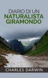 eBook - Diario di un Naturalista Giramondo