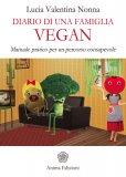 eBook - Diario di una Famiglia Vegan