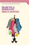 eBook - Dieci Donne