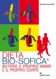 eBook - Dieta Bio-sofica® - EPUB