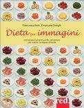 eBook - Dieta per Immagini