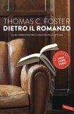 eBook - Dietro il Romanzo