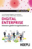 eBook - Digital Enterprise - EPUB