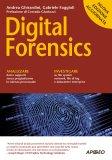 eBook - Digital Forensics - EPUB
