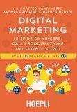 eBook - Digital Marketing - EPUB