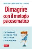 eBook - Dimagrire con il Metodo Psicosomatico