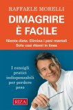 eBook - Dimagrire è Facile