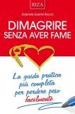 eBook - Dimagrire Senza Aver Fame