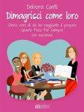 eBook - Dimagrisci come Loro