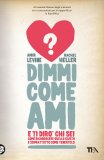 eBook - Dimmi come ami e ti dirò chi sei