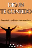 Ebook - Dio in Te Confido