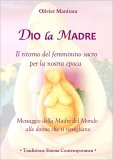 eBook - Dio La Madre - PDF