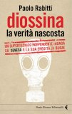 eBook - Diossina - La Verità Nascosta