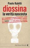 eBook - Diossina - La Verità Nascosta